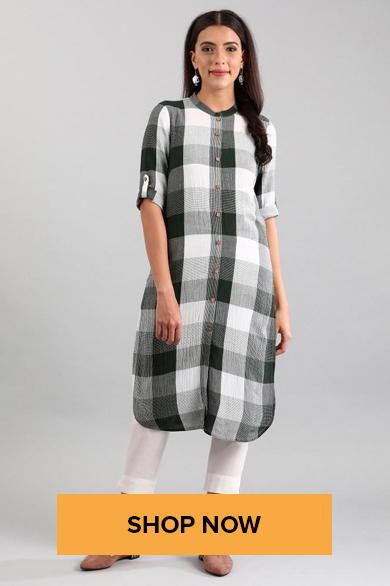 Shop Indian Casual Wear